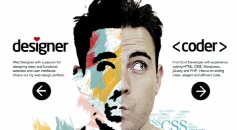 Làm thế nào để trở thành một freelancer về lập trình hoặc thiết kế web?