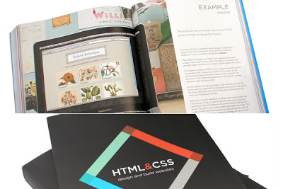 WEBSITES & AND BUILD HTML DESIGN CSS