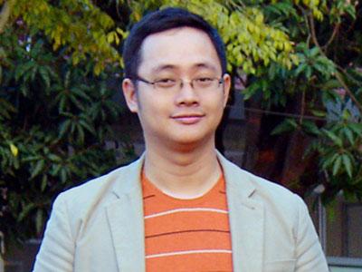 Lê Hoàng Dũng hiện là Engineering Manager kiêm Technical Architect tại công ty Harvey Nash Vietnam.