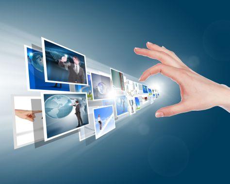 Lập trình viên web nên tìm đọc những blog uy tín trong ngành.