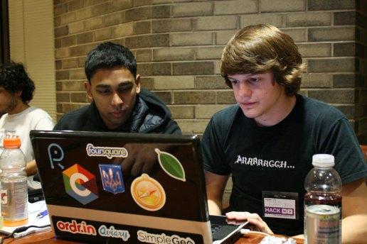 Làm thế nào để học lập trình đạt hiệu quả cao nhất?