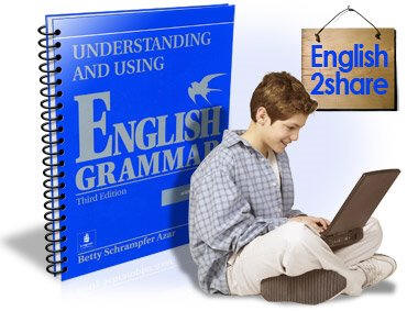 Tiếng Anh, tiếng Anh và tiếng Anh