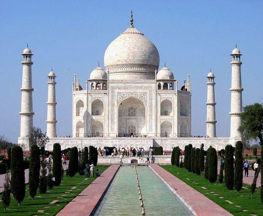 Liệu thế hệ lập trình viên Ấn Độ hiện nay có thể đóng góp nhiều hơn vào sự phát triển của quốc gia này?
