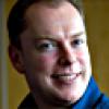 Craig-Buckler