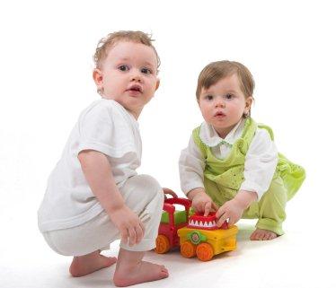 Tỷ lệ con trai và con gái