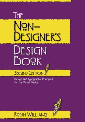 Nguyên tắc thiết kế cơ bản cho lập trình viên