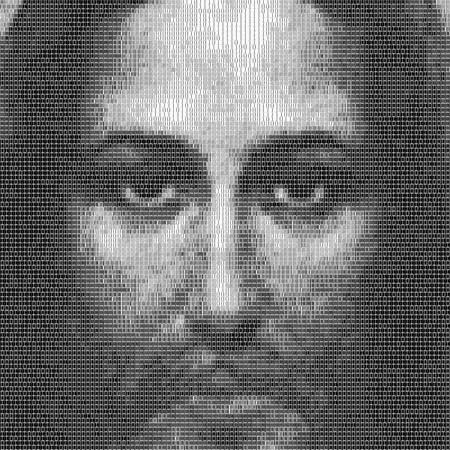 Phát triển phần mềm có phải là một tôn giáo?